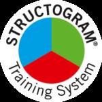 STRUCTROGRAM - Training System